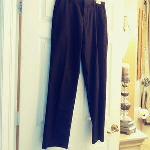 Men's dress pants/slacks